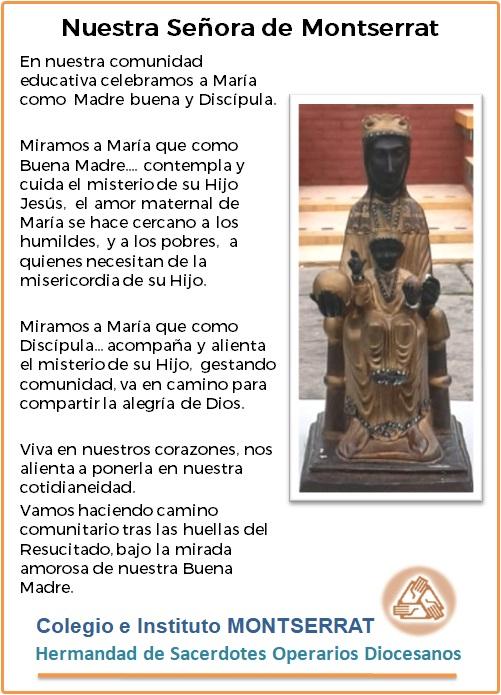 Morenita